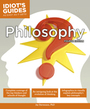 Philosophy, ed. 4 cover