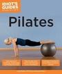 Pilates cover