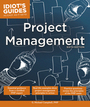 Project Management, ed. 6 cover