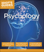 Psychology, ed. 5 cover
