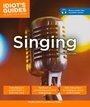 Singing, ed. 2 cover