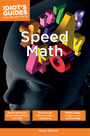 Speed Math cover