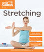 Stretching cover