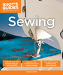 Sewing cover
