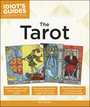 The Tarot cover