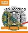 Zen Doodling cover