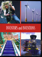 Inventors and Inventions image