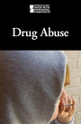 Drug Abuse cover