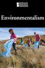 Environmentalism cover