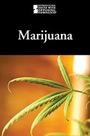 Marijuana cover