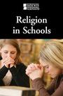 Religion in Schools cover