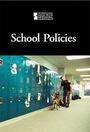 School Policies cover