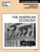 The American Economy, ed. 2013