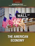 The American Economy, 2015
