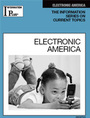Electronic America, ed. 2009 cover