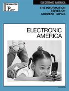 Electronic America, ed. 2013