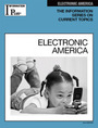 Electronic America, ed. 2013 cover