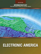 Electronic America, ed. 2015