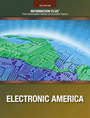 Electronic America, ed. 2015 cover