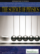 The Science of Physics image
