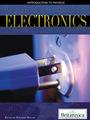 Electronics cover