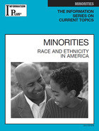 Minorities, ed. 2012: Race and Ethnicity in America