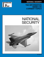 National Security, ed. 2013