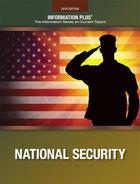 National Security, ed. 2015