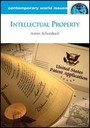 Intellectual Property: A Reference Handbook cover