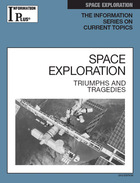 Space Exploration, ed. 2012: Triumphs and Tragedies