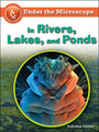 In Rivers, Lakes, and Ponds cover