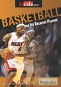 Basketball and Its Greatest Players cover