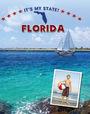 Florida, ed. 2 cover