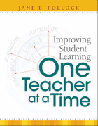 Improving Student Learning One Teacher at a Time image