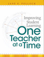 Improving Student Learning One Teacher at a Time cover