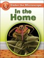 In the Home cover