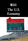 The U.S. Economy cover