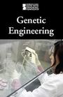 Genetic Engineering cover