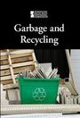 Garbage and Recycling cover