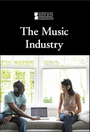The Music Industry cover