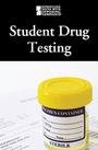 Student Drug Testing cover