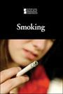 Smoking cover