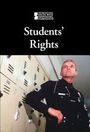 Students Rights cover