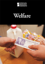 Welfare cover