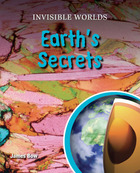 Earths Secrets