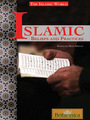 Islamic Beliefs and Practices cover