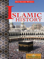 Islamic History cover