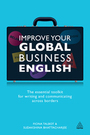 Improve Your Global Business English cover