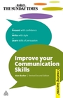 Improve Your Communication Skills, Rev. 2nd ed. cover