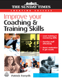 Improve Your Coaching & Training Skills cover